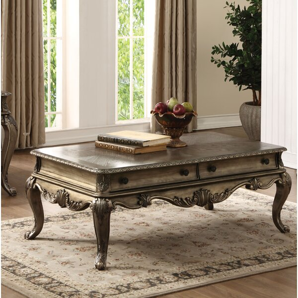 Welling Console Table By Astoria Grand