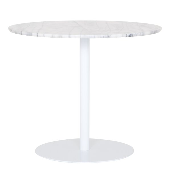 Simone End Table by EQ3
