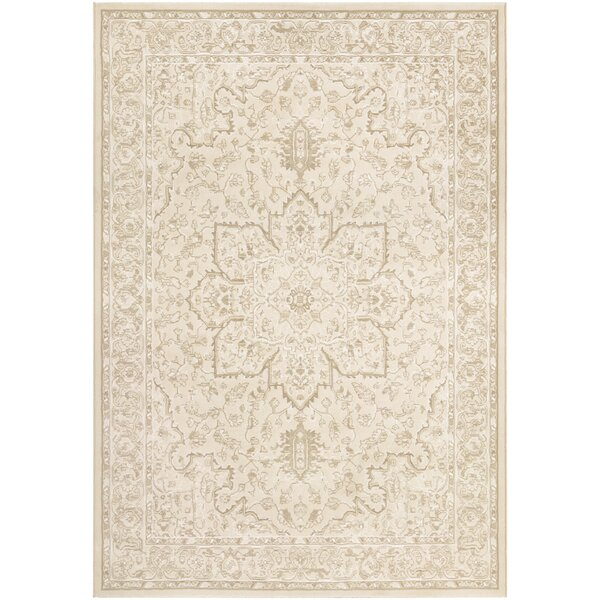Arabi Area Rug by One Allium Way