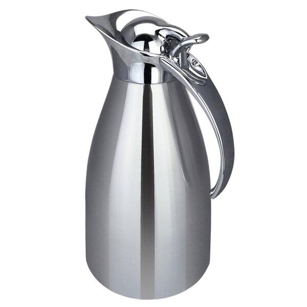Vacuum Insulated Carafe by Cuisinox