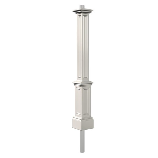 Signature 72 Lamp Post by Mayne Inc.