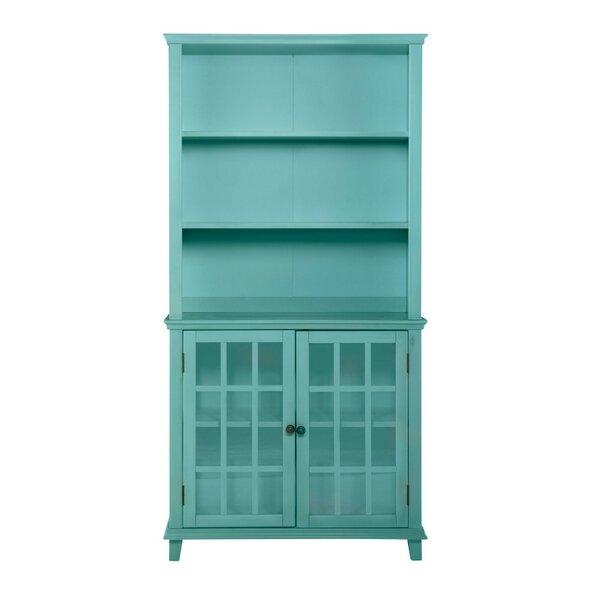Ellaline 2 Door Accent Cabinet