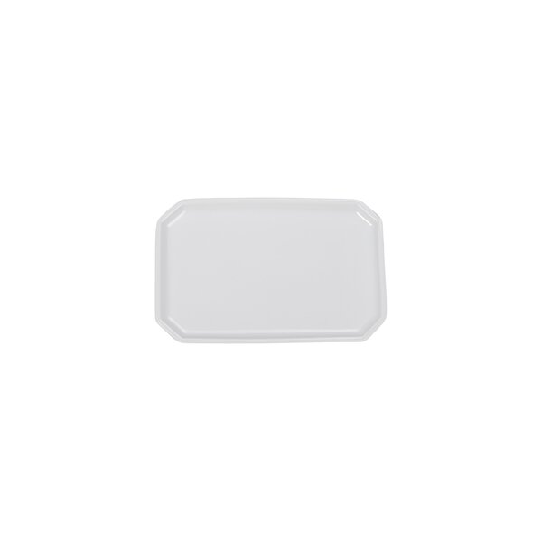 Octavo Platter by BIA Cordon Bleu