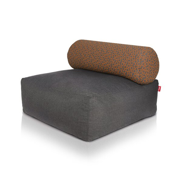 Tsjonge Jong Chaise Lounge by Fatboy