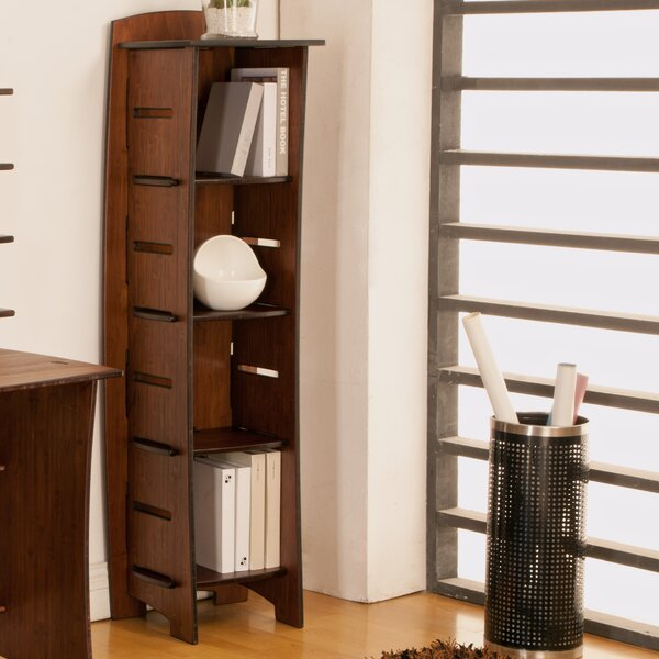 Sustainable Standard Bookcase by Legare Furniture