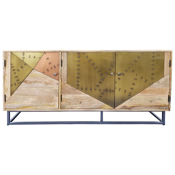 Hiott Sideboard by Union Rustic Union Rustic