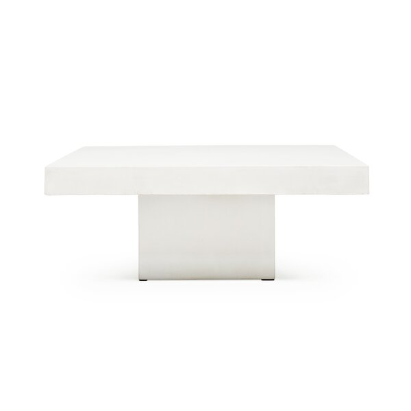 Ranchester Coffee Table by Greyleigh Greyleigh