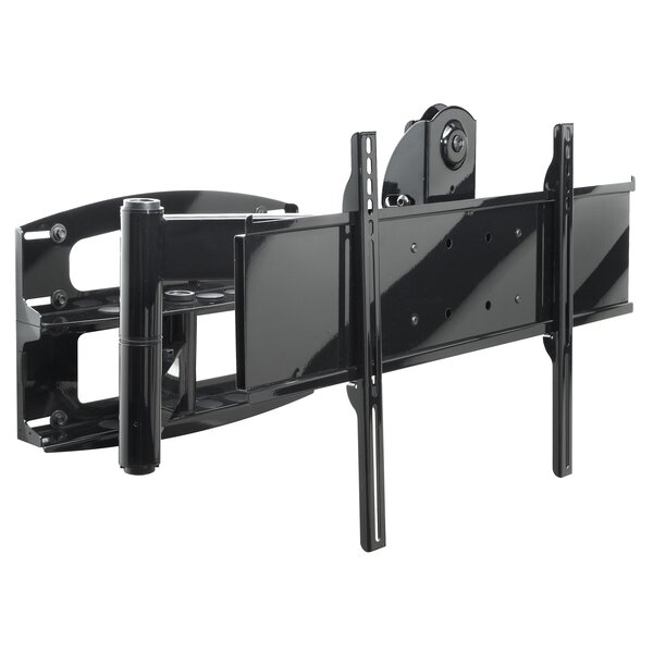 HG Articulating Arm/Tilt Universal Wall Mount for 37 - 60 Plasma by Peerless-AV