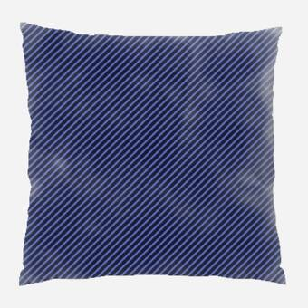 East Urban Home Faux Gemstone Do What You Can Quote Linen Pillow Cover Wayfair