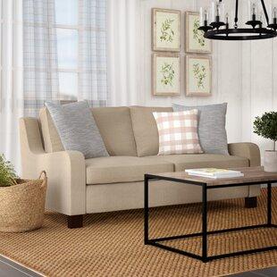 Reynolds Sofa