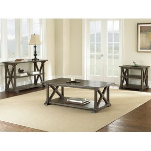 Compare prices Southfield End Table By Steve Silver Furniture
