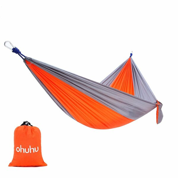 Portable Camping Hammock by Ohuhu