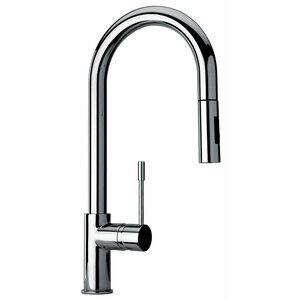 Modern Kitchen Faucets | AllModern
