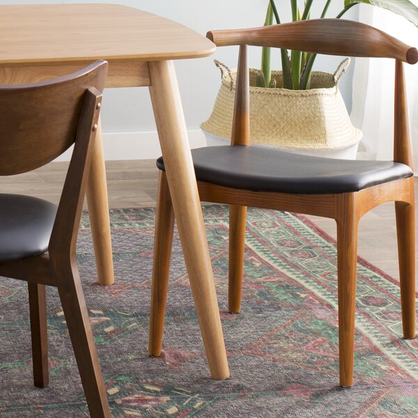 Lochbuie Dining Chair (Set of 2) by Trent Austin Design