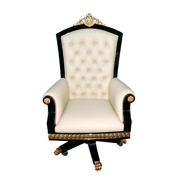 Aurora Executive Chair