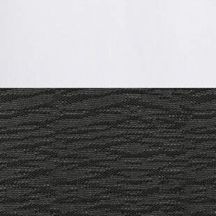 Find for Wigginton Fabric Shower Curtain ByMercury Row