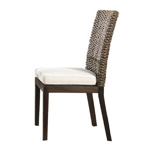 sanibel upholstered dining chair