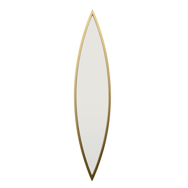 Comerfo Accent Mirror by Mercer41