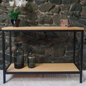 Betances Console Table by Latitude Run