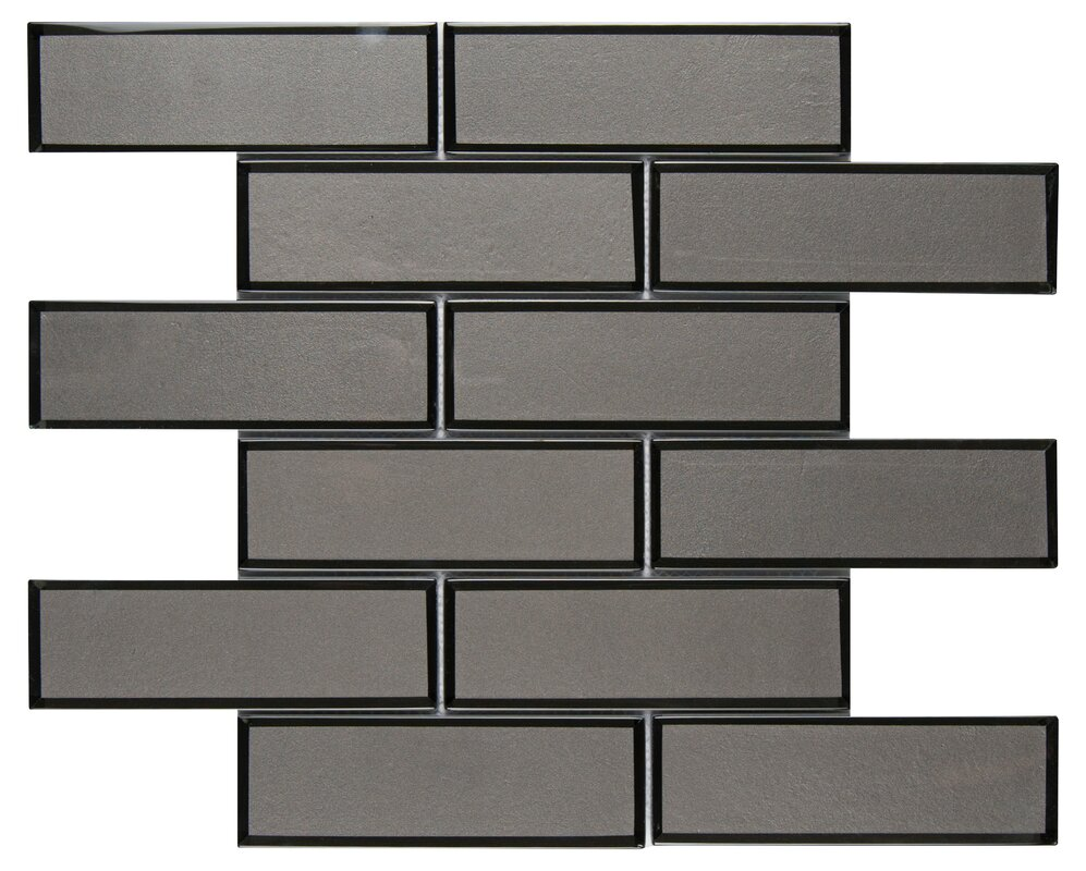 Charming 12 X 12 Ceiling Tiles Big 18 Inch Ceramic Tile Clean 2 X 6 Subway Tile 2X2 Ceiling Tiles Youthful 2X4 Acoustic Ceiling Tiles Fresh3X6 Marble Subway Tile Mosaic Tile ..
