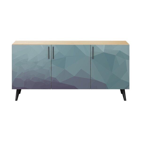 Marino Sideboard by Brayden Studio