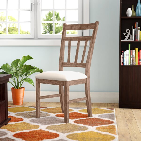 Elise Side Chair by Grovelane Teen