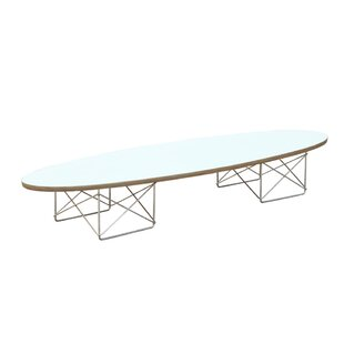 Wire Coffee Table ByFine Mod Imports