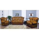 https://secure.img1-ag.wfcdn.com/im/84568979/resize-h160-w160%5Ecompr-r85/7402/74020173/Reuter+3+Piece+Leather+Living+Room+Set.jpg