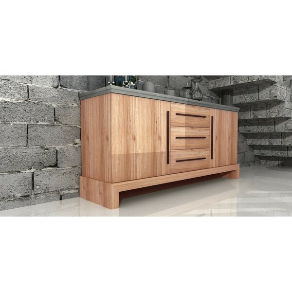 Regent Sideboard by Union Rustic