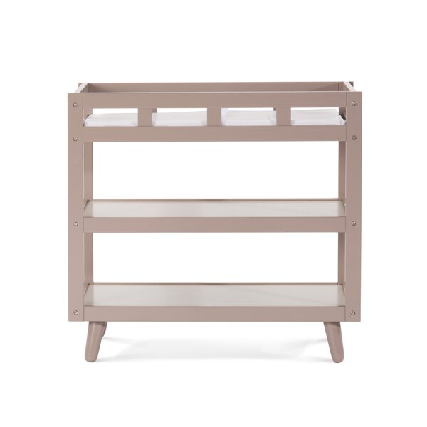 Loft Changing Table by Child Craft