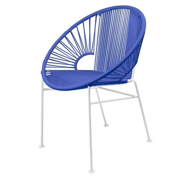 Mason Dining Chair by Brayden Studio