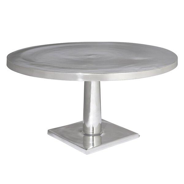 Surina Coffee Table by Allan Copley Designs