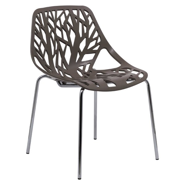 Eatontown Dining Chair by Wade Logan
