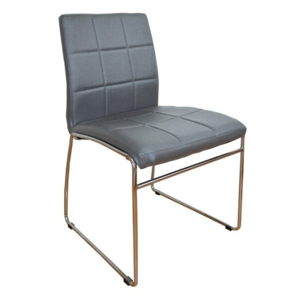 Ruzzi Side Chair (Set of 4) by The Collection German Furniture