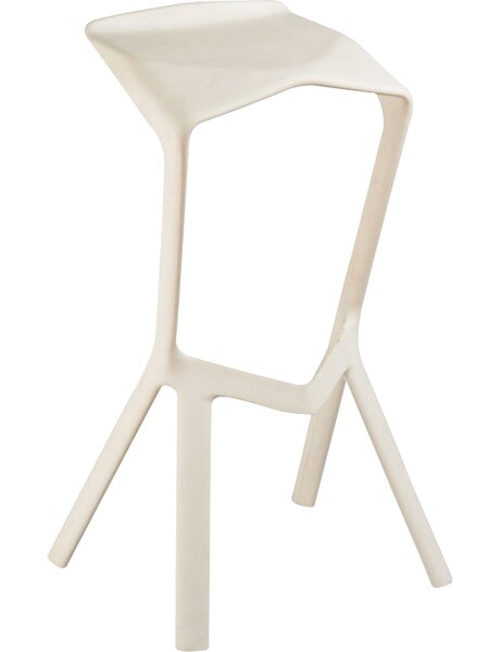 32 Bar Stool (Set of 2) by Mod Made