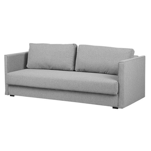 Stepney Sofa Bed by Ebern Designs