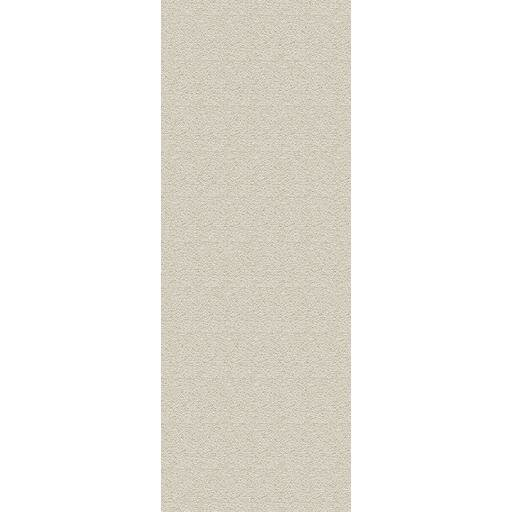 Hauser Ivory Area Rug by Bungalow Rose