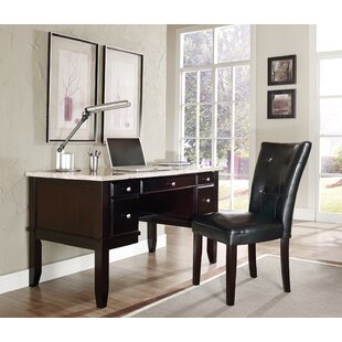 Chloe Executive Desk