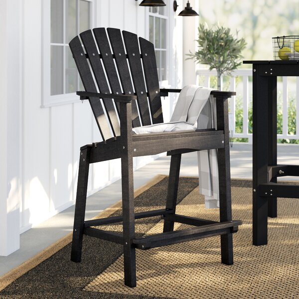 Sawyerville Dining Arm Chair by Laurel Foundry Modern Farmhouse