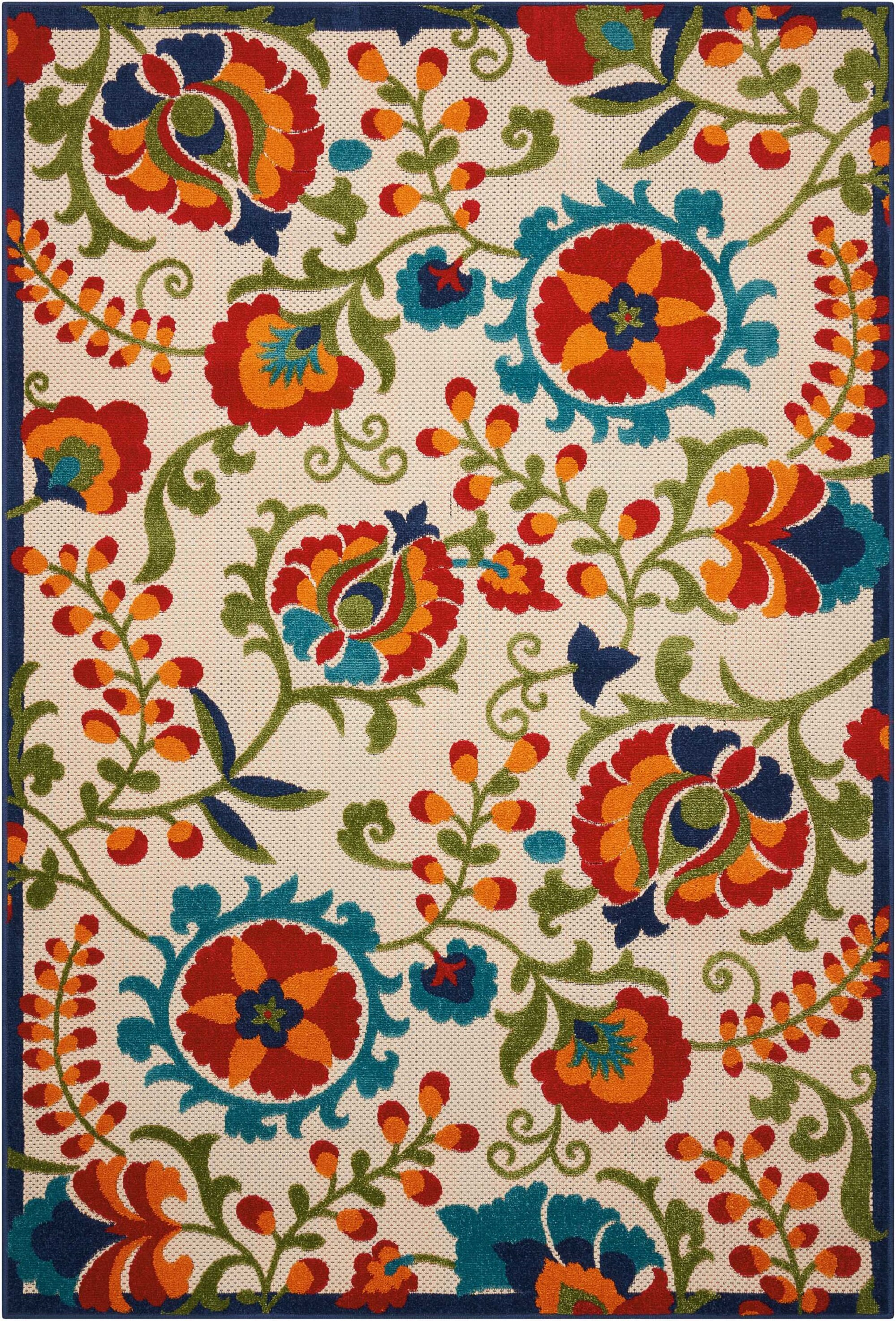 Outdoor Rugs Up To 60 Off Through 6