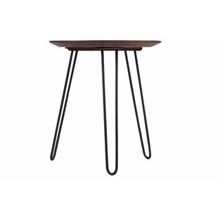 Shopping for Laverty Contemporary End Table ByUnion Rustic