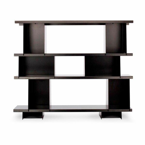 Shilf Standard Bookcase by Blu Dot