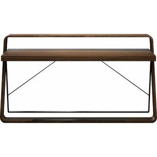 Great choice Watts Writing Desk By Modloft