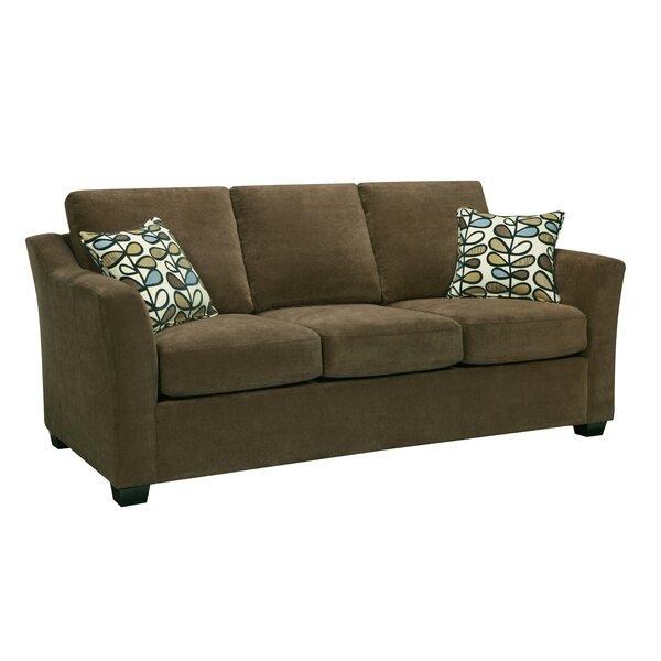 Suai Sofa by Red Barrel Studio