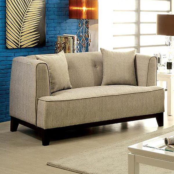 Latest Trends Husman Sofa by Brayden Studio by Brayden Studio
