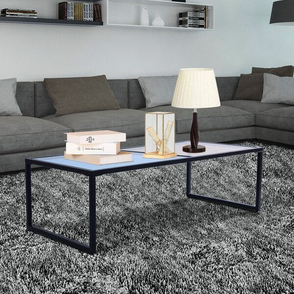 Smithland Bunching Table By Ebern Designs