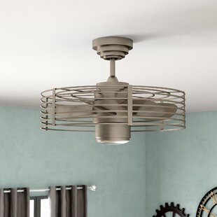 21 inch 30 inch ceiling fans birch lane save aloadofball Image collections
