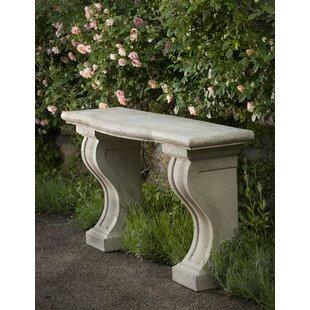 Guilherme Console Table ByOne Allium Way