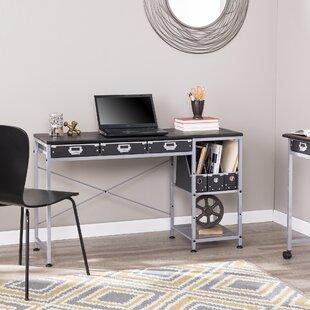 Vaughan Desk