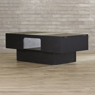 Best Choices Moyle Coffee Table By Brayden Studio